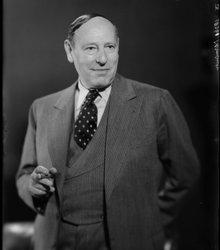 Rudolf Bernauer (1880-1953)