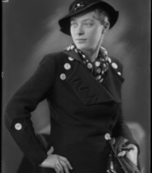 Johanna Henriette van Zuylen