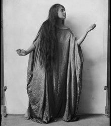 Wilhelmina (Mien) Loevendie