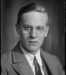 Gijsbert van Hall