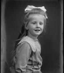 Elsa Herman
