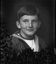 Daniël Constant van Leeuwen Boomkamp (19...