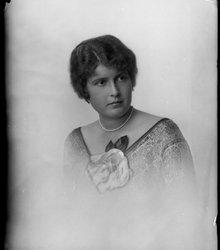 Wilhelmina Henriëtte Ramaer
