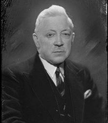 Gerardus Kruijsveldt (1869-1938)