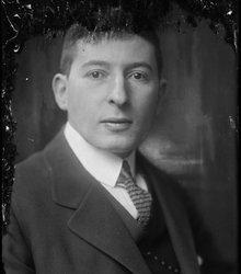 Daniel Korijn