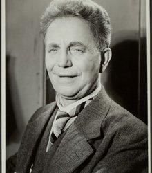 Piet Köhler
