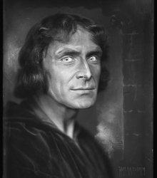 Johan Coenraad (Coen) Hissink (1878-1942...