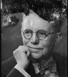 Pieter Hendrik Köhler (1872-1951)