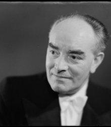 Louis Schmidt (1886-1974)