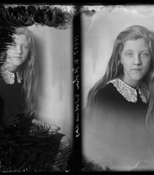 I.H.(Isabella) van Eeghen, Isabella Henr...