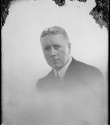 Henri Louis van Eeghen