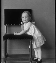 Clara Wilhelmina Schrijver
