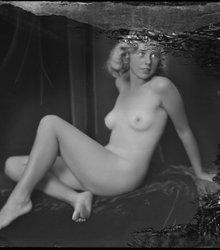 Johanna Suers