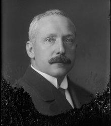 Johann Conrad Moquette