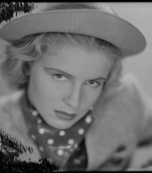 Sara Catharina (Rini) Otte (1917-1991), ...
