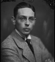 Albert Frederik Kok