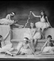 Rita (1913) Nauta, Johanna Jacoba Hoolwe...