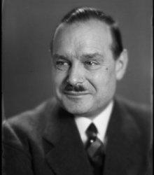 Bodo Siegfried Albert Hinckel