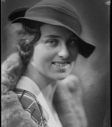 Alberta Wilhelmina Palies-Schuller