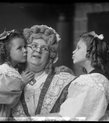 Anna Elisabeth Wensma-Klaasen (1881-1944...