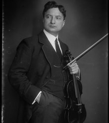 Herman Leidensdorff