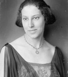 Carel van Lier, Elisabeth van de Velde, ...