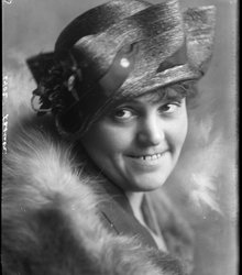 Maria Bavo Engering