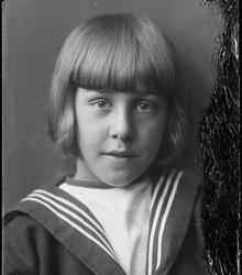 Co Merkelbach (1907-1942)