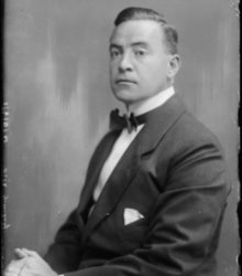 Louis Theodoor van Drielen Gimberg (1880...