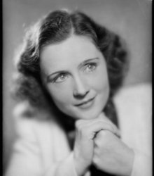 Marie (Mary) (1906-?) Smithuysen, Marie ...