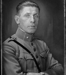 Willem Pieter L, Majoor W.P. Landzaat
