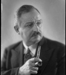 Jacob Merkelbach (1877-1942)