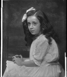 Miriam Martha de Vries