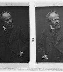 Isidor Georg Henschel