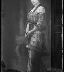 Martha Bassus