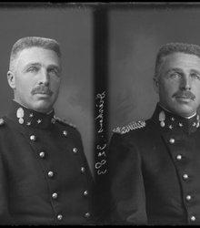 G.H.E. Dierkens, Gerardus Henri Elbert D...