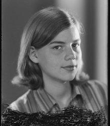 Pauline Tetzner