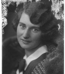 Henriette Wilhelmina Maria Joling