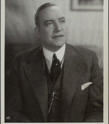 Louis Gimberg