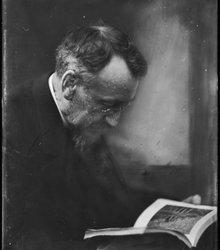 Derkinderen A.J. (1859-1925)