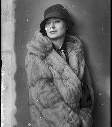 Alice Schwartz (1908-1996)