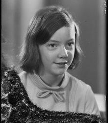 Anneke Yolanda (Jolanda) Tetzner