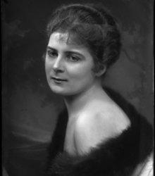 Marie Alexandra Anna Klima