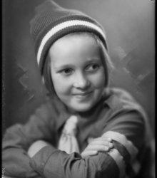 Erna Josephine Smit
