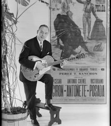 Eddy Christiani, (1918)