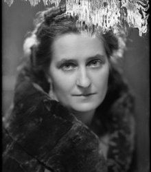 Johanna Geertruida Maria Smit-Merkelbach