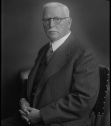 Antonius Josephus Marie Leeuwenberg