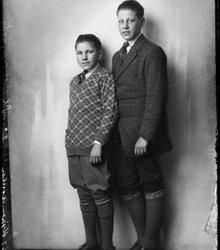 Jacques Frederik (1913) Slijper, Hermanu...