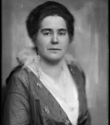 Elisabeth Alida Aten