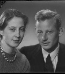Hugo Willem Jeswiet, Cornelia Cathrina v...